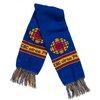 CBC 70s Knit Scarf
