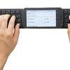 Japan Trend Shop   Elecom NFC Android Keyboard