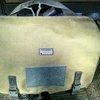 Maxpedition Larkspur Messenger Bag
