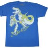 Ames Bros Alien vs Predator T-Shirt