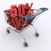 Top eCommerce Sites in India