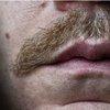 6 Mo' Shaping Essentials for Movember Men - Uomo Modern Barber - Victoria Barber