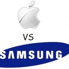 Apple loses UK tablet design appeal versus Samsung | .:: FreeQ's Blog ::.