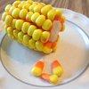 Candy Cobs—the Unicorn of Halloween Treats   |  Foodbeast