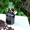 DIY Coffee Liqueur