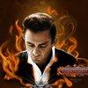 The Official Johnny Cash Website - JohnnyCash.Com
