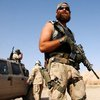 Pentagon Study Finds Beards Directly Related To Combat Effectiveness | The Duffel Blog