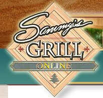 Sammy's Grill: Home