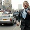 "New film: ""Skyfall"": Full circle | The Economist"