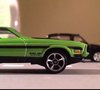 Very cool video.  Epic Chase, Shot With Toy Cars and an iPhone