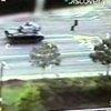 Stolen tank rampage - YouTube