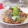 Curcan cu rozmarin si usturoi | Retete culinare