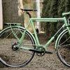 Shamrock Cycles Urban Bike – Cycle EXIF