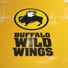 Buffalo Wild Wings – It's All About the Sauces