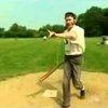 Olde Timey Baseball with Conan O'Brien