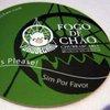 Fogo De Chao – Brazilian Steakhouse