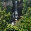 Raven Cliff Falls - South Carolina