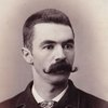 Movember 2012: Fighting Prostate & Testicular Cancer With Mustaches | The Art of Manliness