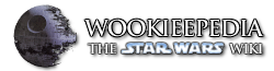 Tractor beam - Wookieepedia, the Star Wars Wiki