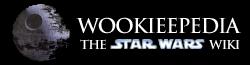Tractor beam - Wookieepedia, the Star Wars Wiki