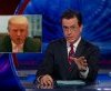 Colbert Offers Trump $1M To Dip Balls In His Mouth (VIDEO)