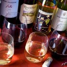 The Complete and Definitive Wine Tasting Guide
