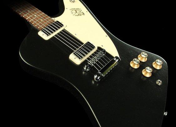 Gibson Firebird Studio Reverse '70s Tribute