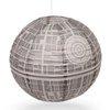 Fancy - Death Star Paper Lantern