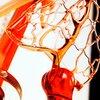 Anatomically Correct Glass Sculptures - My Modern Metropolis