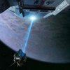 NYU Scientists Are Seriously Working On A Tractor Beam