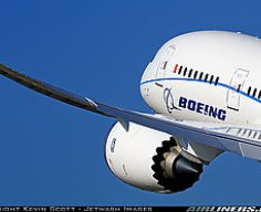 Airliners.net   Airplanes - Aviation - Aircraft- Aircraft Photos & News