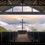 Pretty Place Chapel - Blue Ridge Mtns, Greenville County, SC