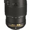 Nikon announces 70-200mm f/4G ED VR full-frame lens