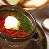 Bors de iepure | Retete culinare