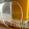 Should the Shaker Pint Glass Go Away?