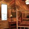 Old Fashion Lumber