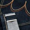 Maple Jeans- Kevlar Lined Selvedge Denim