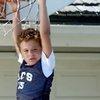 Blake Griffin Time Travels on Devour.com