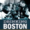 A book review of the history of Drinking in Boston.