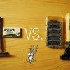 Cost Analysis: Double Edge vs. Cartridge Razors