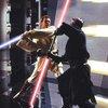 Star Wars Episode 7 details, news, release date: Disney unlikely to change 'Star Wars' brand