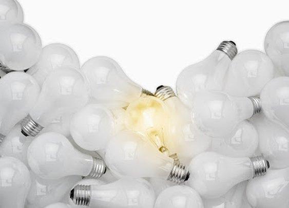 Wake Your Entrepreneurial Spirit at a Startup
