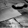 Made by Hand - The Knife Maker | Vimeo (Video)
