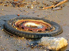 5 Warning Signs That You're Buying A Flood-Damaged Car – The Consumerist