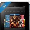 Amazon pits Kindle Fire HD vs. iPad Mini | Internet & Media - CNET News