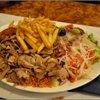 Chebab de porc | Retete culinare