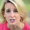 Obamacin Side Effects - YouTube