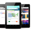 Nexus 7 (16GB) - Google Play