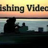 5 Examples of What a Fishing Video Should Look Like