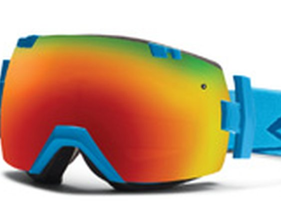 Smith Products |  SmithOptics.com